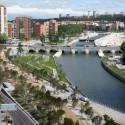 01_Puente_Segovia Jardines del Puente de Segovia