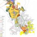 plano-territorial plano-territorial