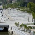 Puente-del-Rey-02-©Jeroen-Musch Plataforma del Rey