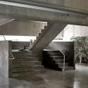 Clásicos de Arquitectura: Casa Gerassi / Paulo Mendes da Rocha (19) © Usuario de Flickr: Fernando Stankuns
