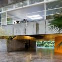 Clásicos de Arquitectura: Casa Gerassi / Paulo Mendes da Rocha (18) © Usuario de Flickr: Fernando Stankuns