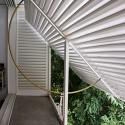 Clásicos de Arquitectura: Casa Gerassi / Paulo Mendes da Rocha (16) © Usuario de Flickr: Fernando Stankuns