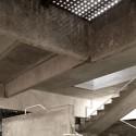 Clásicos de Arquitectura: Casa Gerassi / Paulo Mendes da Rocha (13) © Usuario de Flickr: Fernando Stankuns