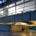 Clásicos de Arquitectura: Casa Gerassi / Paulo Mendes da Rocha (9) © Usuario de Flickr: Fernando Stankuns