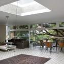 Clásicos de Arquitectura: Casa Gerassi / Paulo Mendes da Rocha (7) © Usuario de Flickr: Fernando Stankuns