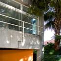 Clásicos de Arquitectura: Casa Gerassi / Paulo Mendes da Rocha (6) © Usuario de Flickr: Fernando Stankuns