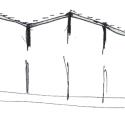 Escenarios Deportivos / Giancarlo Mazzanti + Felipe Mesa (plan:b) Diagrama 4