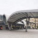 Mercado Barceloneta / MiAS Arquitectes (28) © Adrià Goula