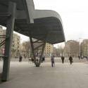 Mercado Barceloneta / MiAS Arquitectes (17) © Adrià Goula