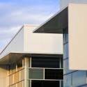detalle aleros Cortesía de LPG Oficina de Arquitectura