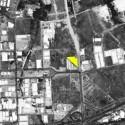 imagen satelital ubicación