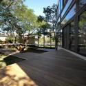 Casa Entre Árboles / Muñoz Arquitectos Asociados (10) © Rolando Córdoba