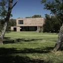 Casa MYP / Estudio BaBO (1) Cortesía de Estudio BaBO