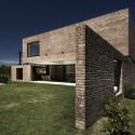 Casa MYP / Estudio BaBO (3) Cortesía de Estudio BaBO