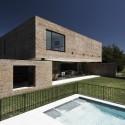 Casa MYP / Estudio BaBO (5) Cortesía de Estudio BaBO
