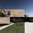 Casa MYP / Estudio BaBO (6) Cortesía de Estudio BaBO