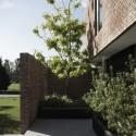 Casa MYP / Estudio BaBO (9) Cortesía de Estudio BaBO