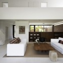 Casa MYP / Estudio BaBO (10) Cortesía de Estudio BaBO