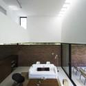 Casa MYP / Estudio BaBO (15) Cortesía de Estudio BaBO
