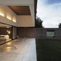 Casa MYP / Estudio BaBO (16) Cortesía de Estudio BaBO