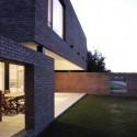 Casa MYP / Estudio BaBO (17) Cortesía de Estudio BaBO