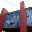 Clásicos de Arquitectura: MASP / Lina Bo Bardi (20) © Usuario de Flickr: Cekna