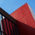 Clásicos de Arquitectura: MASP / Lina Bo Bardi (3) © Usuario de Flickr: Pedro Kok