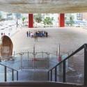 Clásicos de Arquitectura: MASP / Lina Bo Bardi (10) © Wikiarquitectura