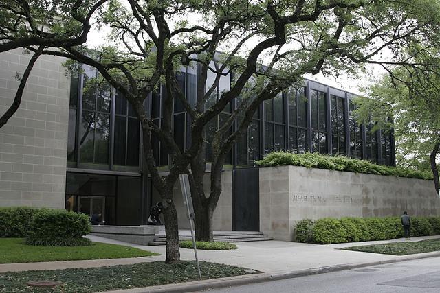 Galer a cl sicos de arquitectura museo de bellas artes for Arquitectura 7 bellas artes