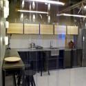 Oficinas de McCann-Erickson Riga e Inspired / Open AD (8) Cortesía de Open AD
