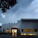 Biblioteca Municipal Dr Júlio Teixeira / Belém Lima Architects  (1) © FG+SG – Fernando Guerra, Sergio Guerra