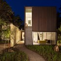The Avenue / Neil Architecture (13) © Rhiannon Slatter