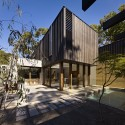 The Avenue / Neil Architecture (12) © Rhiannon Slatter