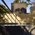 The Avenue / Neil Architecture (11) © Rhiannon Slatter