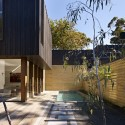 The Avenue / Neil Architecture (10) © Rhiannon Slatter