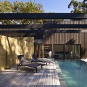 The Avenue / Neil Architecture (8) © Rhiannon Slatter