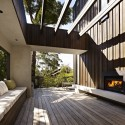 The Avenue / Neil Architecture (6) © Rhiannon Slatter