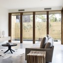 The Avenue / Neil Architecture (4) © Rhiannon Slatter