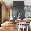 The Avenue / Neil Architecture (3) © Rhiannon Slatter