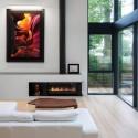Casa en Los Bluffs / Taylor Smyth Architects (6) © Ben Rahn/A-Frame Inc.