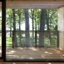 Casa en Los Bluffs / Taylor Smyth Architects (4) © Ben Rahn/A-Frame Inc.