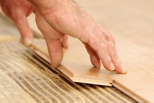 Agorex parquet adhesivo para pisos de madera - Laminas de madera ...