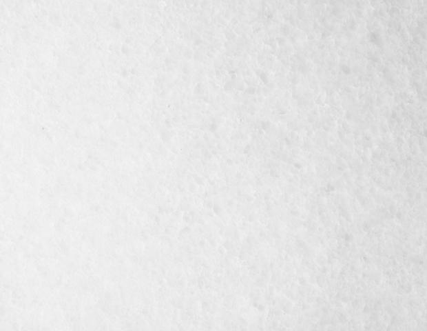 Marmoles y granitos atika for Granito blanco cristal precio