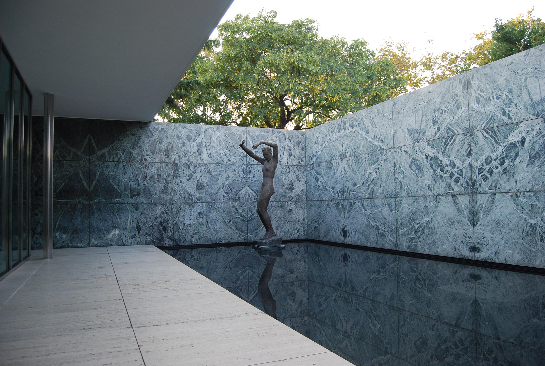 Una mirada del hombre pulido de pisos de granito la plata for Pisos de granito