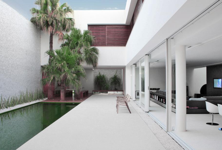Arielblog for Hausformen einfamilienhaus