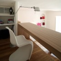 Casa Studio / Studioata (41) © Beppe Giardino
