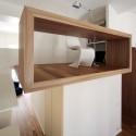 Casa Studio / Studioata (40) © Beppe Giardino
