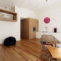 Casa Studio / Studioata (31) © Beppe Giardino