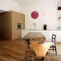 Casa Studio / Studioata (27) © Beppe Giardino