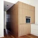 Casa Studio / Studioata (25) © Beppe Giardino